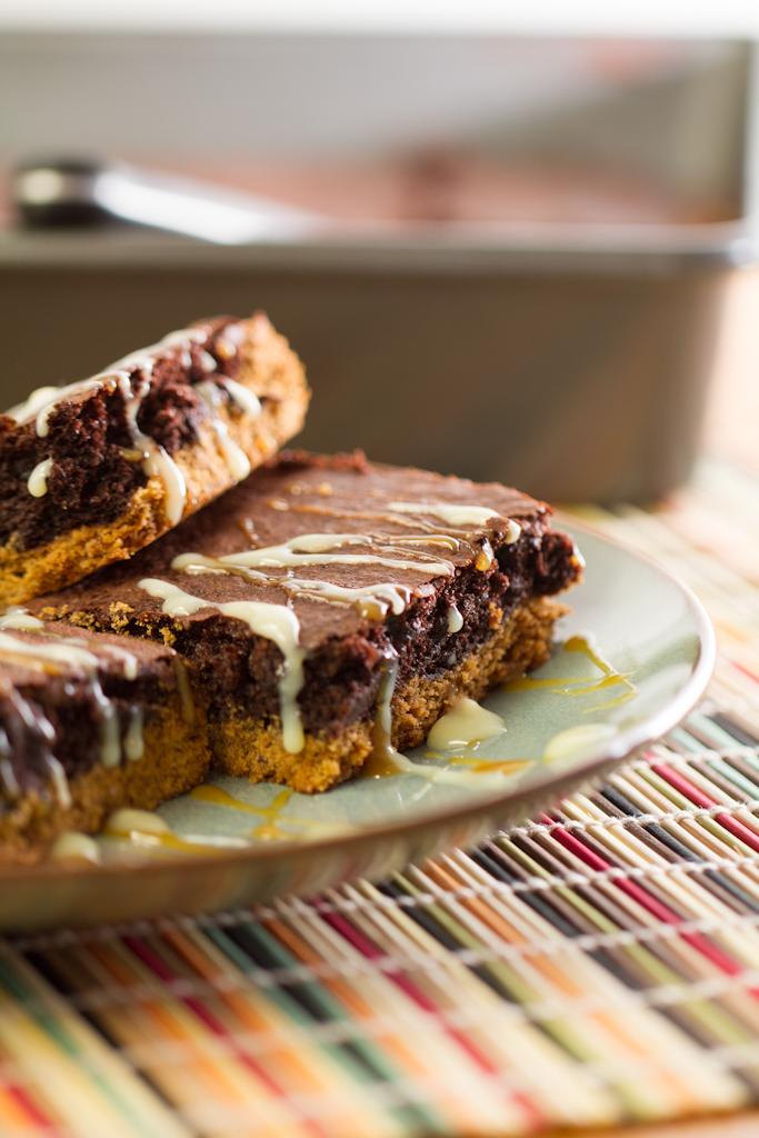 browniecookiebars-005