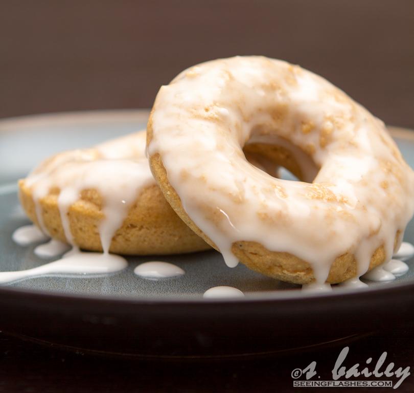 birthdaycake_doughnuts-7