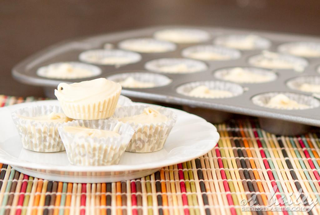cakebatter-reeses-47
