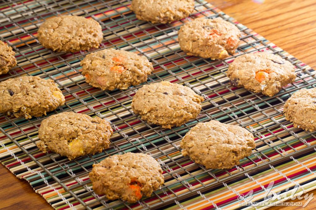 monster-cookies-39