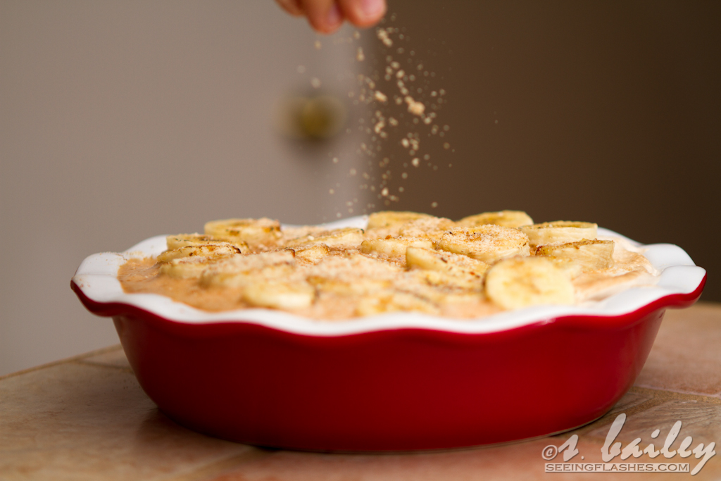 banannacreampie-20