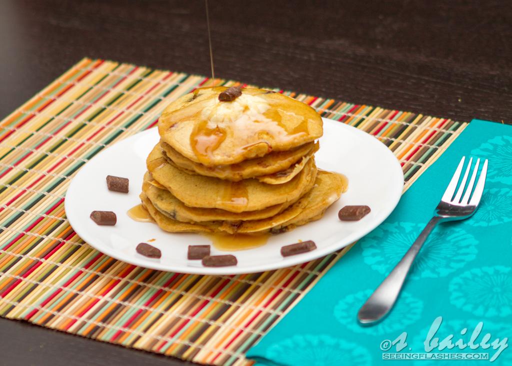 chocolatechipbaconpancakes-16