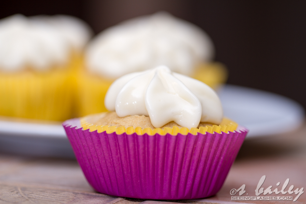 orangecreamcupcakes-18