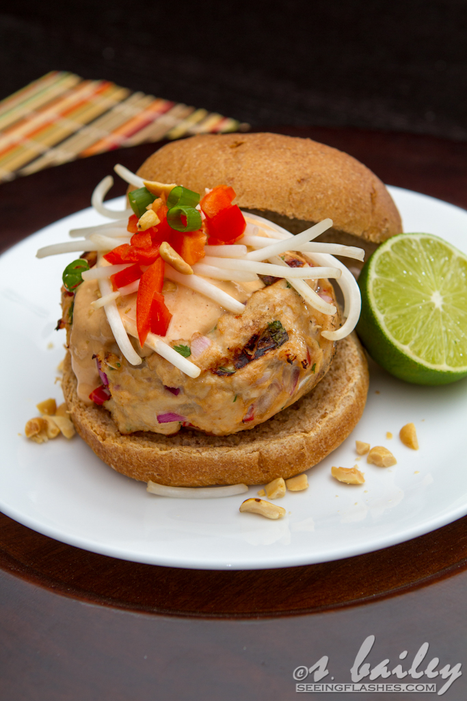 thaipeanutburgers-7