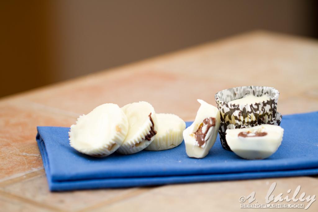 whitechocolatecups-21
