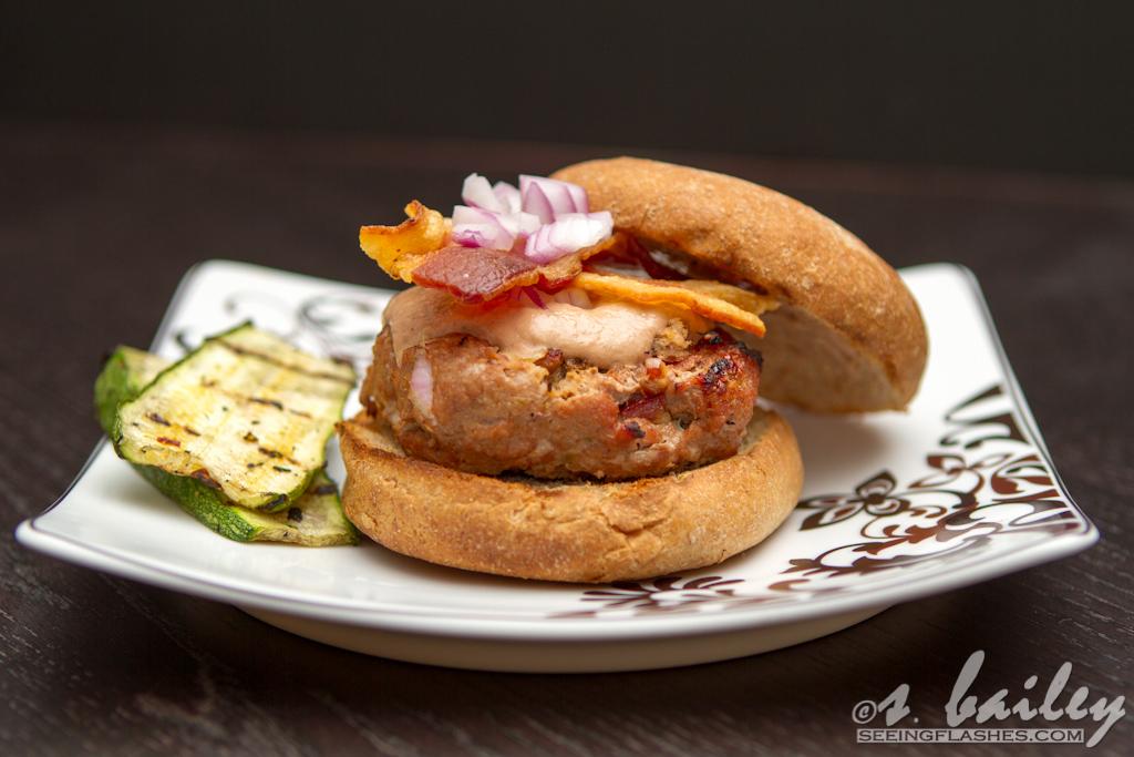 bbqranchburgers-1