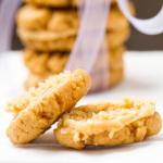 nutterbuttercookies-32