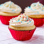 redwhitebluecupcakes-27