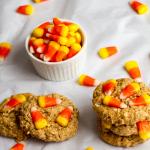 candycorncookies-8