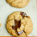 chocolatechunkcookies-1