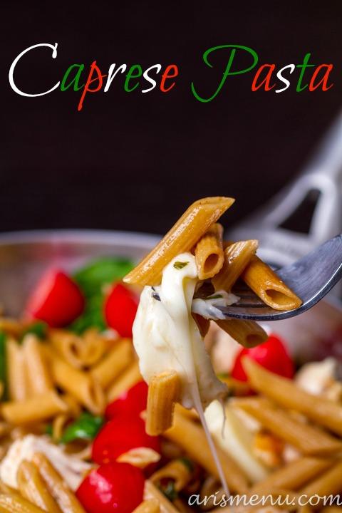 Caprese Pasta .jpg