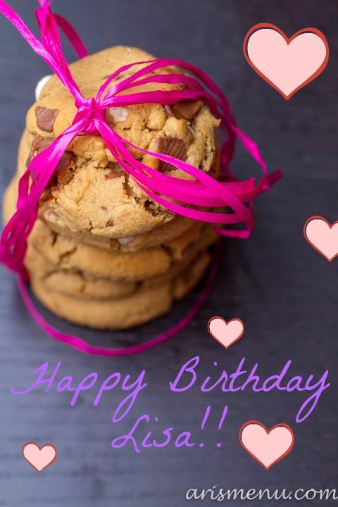 Take 5 Cookies.jpg