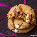 take5cookies-668