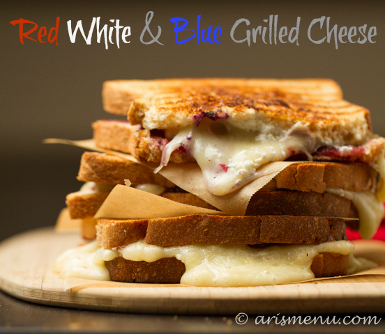 Red, White & Blue Grilled Cheese.jpg