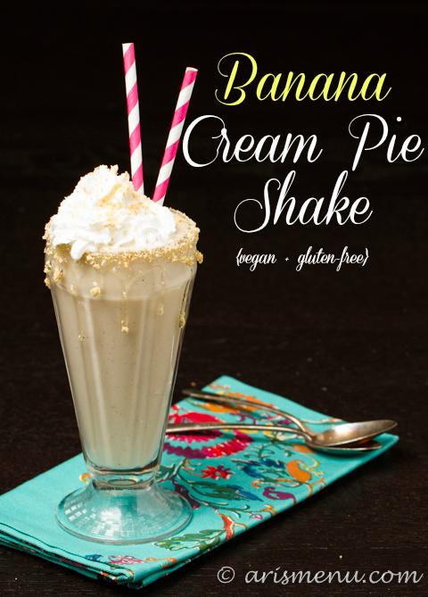 Banana-Cream-Pie-Shake-vegan-glutenfree