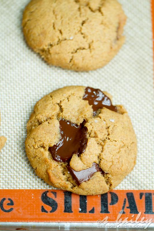 chocolatechunkcookies-1
