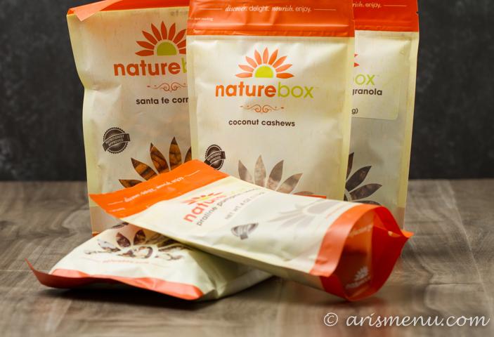 naturebox-4