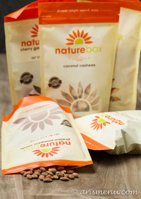 naturebox-7