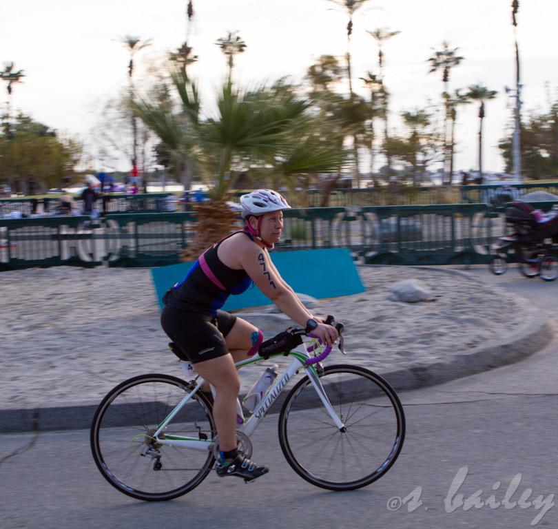 2014PalmSprings-Half-Ironman-21