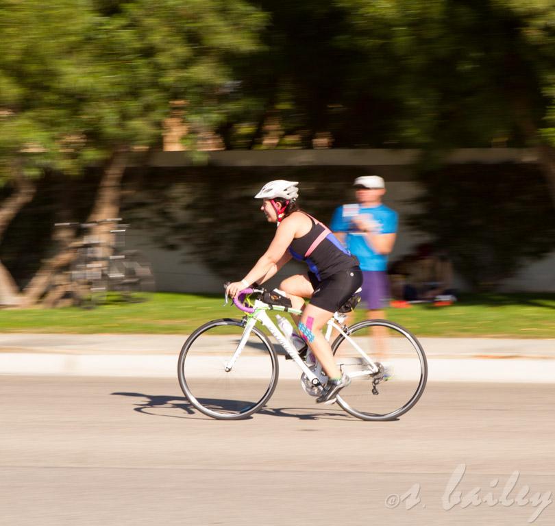 2014PalmSprings-Half-Ironman-36