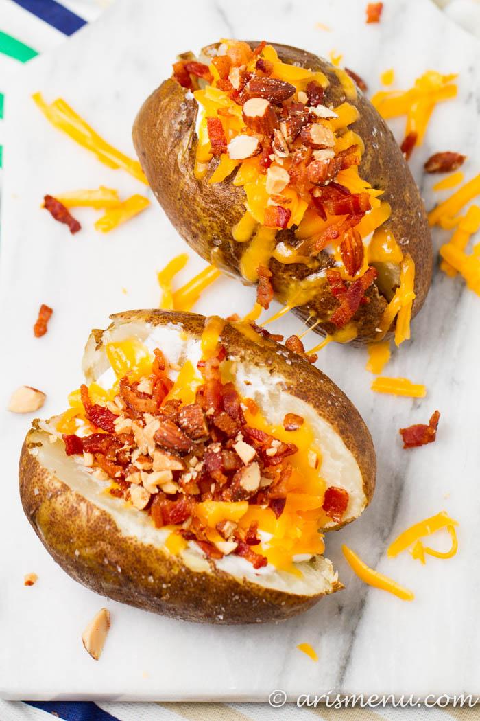 loadedbakedpotato (5 of 8)