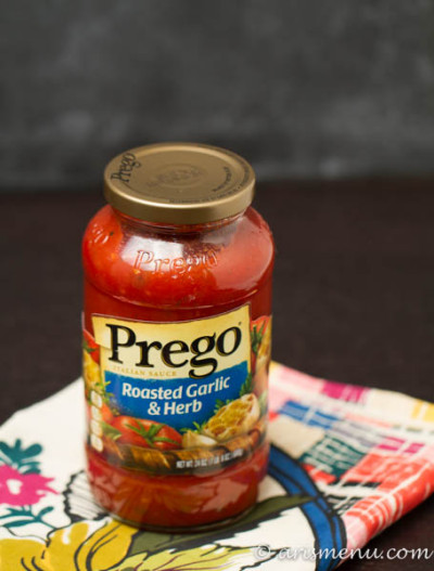prego-1-of-1
