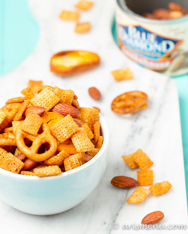 buffalo-chex-mix-recipe-arismenu-1