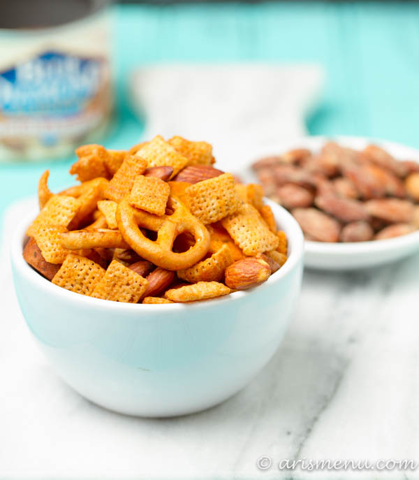 buffalo-chex-mix-recipe-arismenu-2