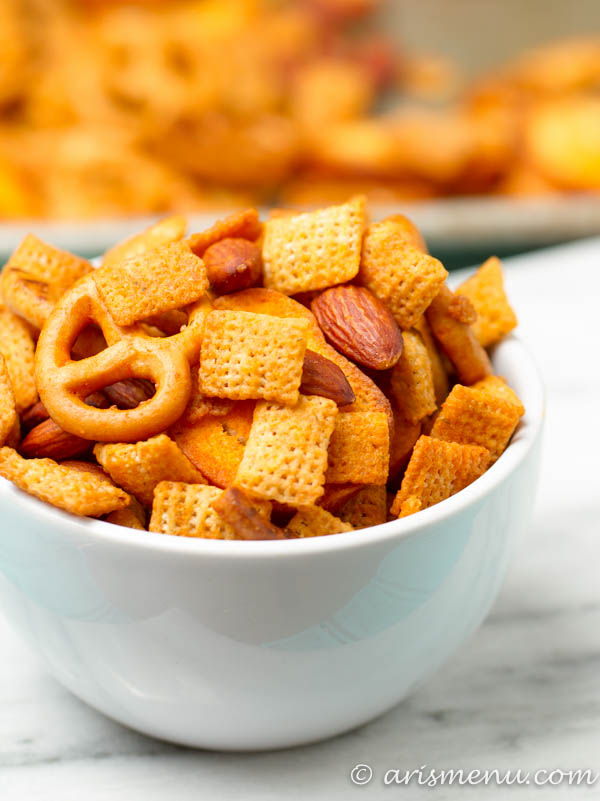 buffalo-chex-mix-recipe-arismenu-3